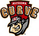 Buy Altoona Curve Tickets