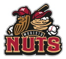 Modesto Nuts website