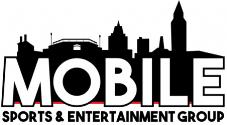 Buy Mobile Sports and Entertainment Group Tickets