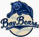 Buy Mobile BayBears Tickets