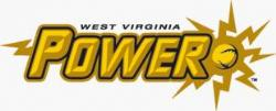 Buy West Virginia Power Tickets
