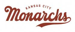 Kansas City Monarchs website