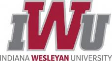 Buy Indiana Wesleyan University Tickets