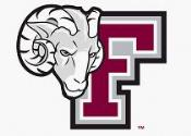 Fordham University Athletics website