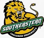Southeastern Louisiana University Athletics website
