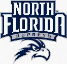 University of North Florida Athletics website