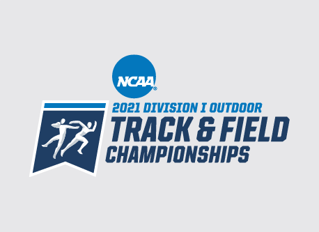 2021 NCAA East Preliminary Track and Field Tickets