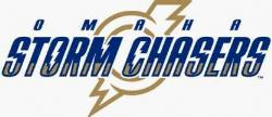Buy Omaha Storm Chasers Tickets