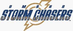 Omaha Storm Chasers website