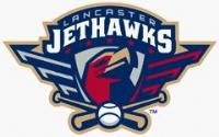 Lancaster JetHawks website