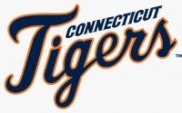 Buy Connecticut Tigers Tickets