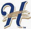Buy Helena Brewers Tickets