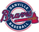 Danville Braves Baseball website