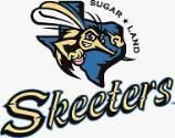 Buy Sugar Land Skeeters Tickets
