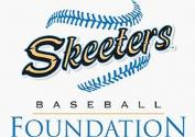 Sugar Land Skeeters website