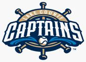 Buy Lake County Captains Tickets
