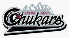 Buy Idaho Falls Chukars Tickets