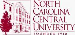 Buy North Carolina Central University Tickets