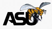 Alabama State University website