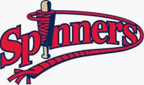 Buy Lowell Spinners Tickets