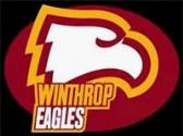 Winthrop University website