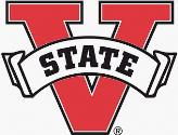 Valdosta State University Athletics website