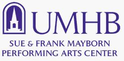 University of Mary Hardin-Baylor website