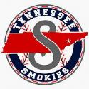 Buy Tennessee Smokies Tickets