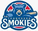 Tennessee Smokies website