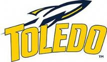Buy University of Toledo Athletics Tickets