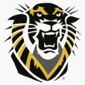 Fort Hays State University website