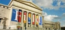 Buy Field Museum Tickets