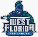 University of West Florida website