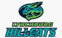 Lynchburg Hillcats website