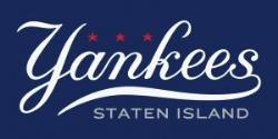 Staten Island Yankees website