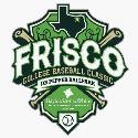 Frisco RoughRiders website