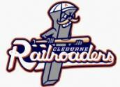 Buy Cleburne Railroaders Tickets