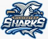 Wilmington Sharks website