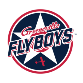 Buy Greeneville Flyboys Tickets
