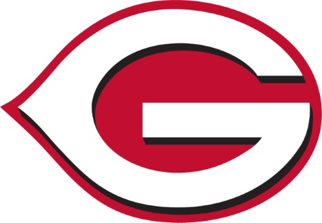 Buy Greeneville Reds Tickets