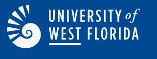 Buy University of West Florida Performing Arts Tickets