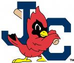Johnson City Cardinals website