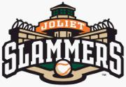 Joliet Slammers website
