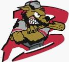 Buy Batavia Muckdogs Tickets