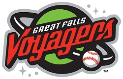 Buy Great Falls Voyagers Tickets