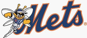 Buy Binghamton Mets Tickets