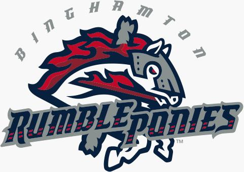 Buy Binghamton Rumble Ponies Tickets