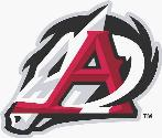Arkansas Travelers website