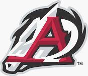 Buy Arkansas Travelers Tickets