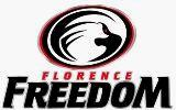 Florence Freedom website
